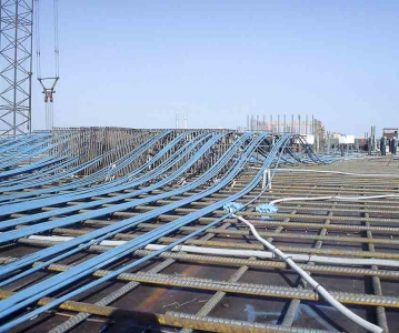 Home Jjw Construction