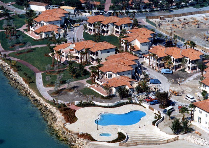 fisher_island_seaside_villas_2