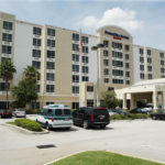 springhill_suites_blue_lagoon_jjw123_big